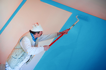 commerical-painting